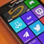 بازاریابی بیمه با شبکه های اجتماعی