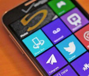 بازاریابی_با_شبکه_های اجتماعی
