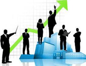 ریسک, استراتژی, پولسازی