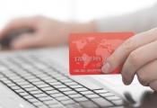 online-paymaent