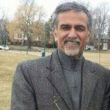 علی اعظم محمدبیگی