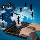 بازاریابی آنلاین محصولات بیمهای