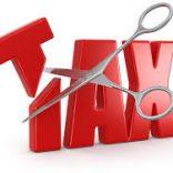 مالیات_ارزش_افزوده